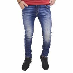 PREMIUM DENIM JEANS BOLOGNA NEW-1506