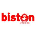 BISTON