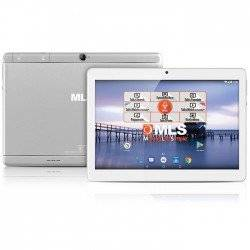 MLS ALU PLUS 4G TABLET LCD IPS 10,1