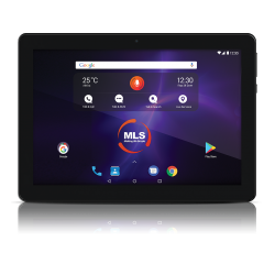 MLS ANGEL LITE 3G 16GB BLACK