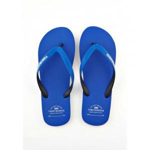 FUNKY BUDDHA ΣΑΓΙΟΝΑΡΑ ROYAL BLUE FBM050-08119