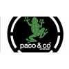 PACO & CO