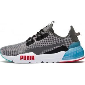 Puma Cell Phase 19263801 ΓΚΡΙ