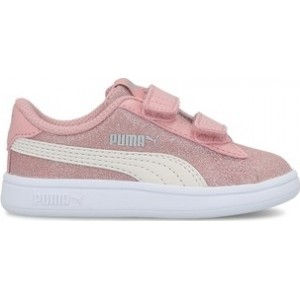 PUMA 36737809 SMASH V2 GLITZ GLAMV PS