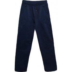 PRIMO HP 01 HTN Ανδρικό παντελόνι φούτερ Χρώμα Μπλε Σκούρο