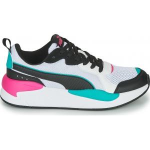 PUMA X-RAY UNISEX FOOTWEAR 372602-13