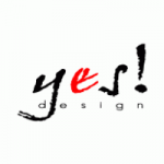 YES DESIGN JEANS