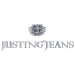 JUSTING JEANS