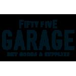 GARAGE 55