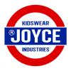 JOYCE KIDWEAR