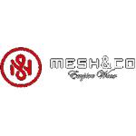 MESH&CO