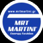 MRT MARTINI