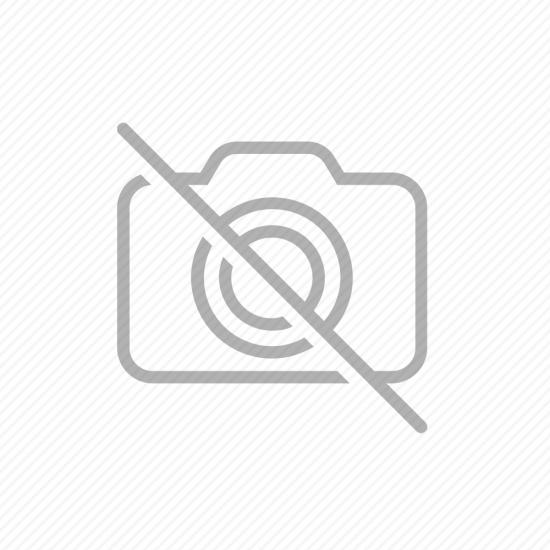 KEMEI ΞΥΡΙΣΤΙΚΗ ΜΗΧΑΝΗ 3 ΣΕ 1 KM-6559